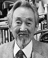 Munemichi (Sori) Yanagi
