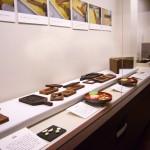 展示室イメージ